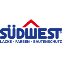 Sudwest